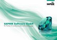 Saphir_Flyer_3.0_web