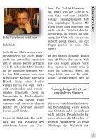 GemeindebriefHPkomprimiert4MB_April-Juli_2017 - Seite 3