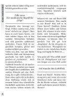 GemeindebriefHPkomprimiert4MB_April-Juli_2017 - Seite 4