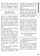 GemeindebriefHPkomprimiert4MB_April-Juli_2017 - Seite 5
