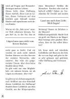 GemeindebriefHPkomprimiert4MB_April-Juli_2017 - Seite 6