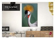 MondiArt_Birds and Feathers