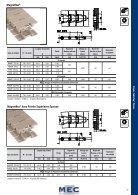 Chaines à charnières - plastiques - Page 4