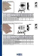 Chaines à charnières - plastiques - Page 5