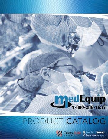 Med_Equip_HI
