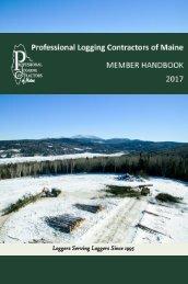Handbook 2017 -Final