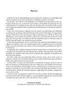 Livro congresso - Page 6