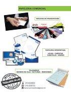 Titanium Servicios Graficos - Page 2