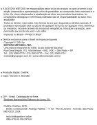 Direito Constitucional - Rodrigo Padilha - 2014 - Page 5