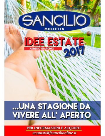 Catalogo Arredo Giardino.compressed
