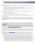 Celadon Group Inc   NYSE CGI - Page 6
