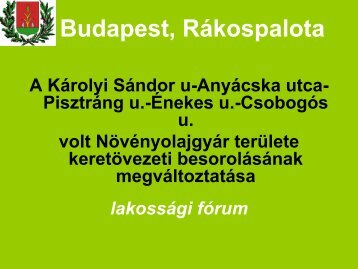 INDOTEK Zrt. bemutatója (.pdf)