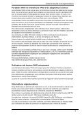 Sony VGN-NW26JG - VGN-NW26JG Documenti garanzia Francese - Page 7