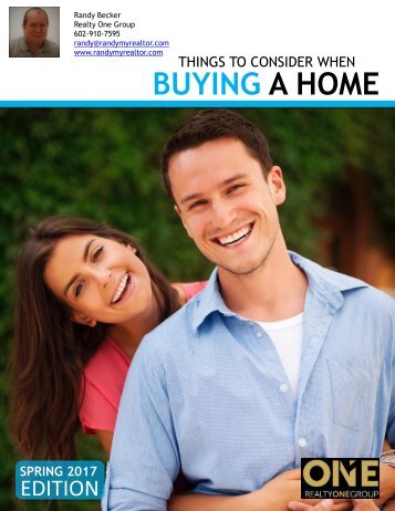 BuyingaHomeSpring2017