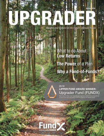 Upgrader_Spring 2016