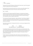 Classical Conditioning _ Persuasion Blog - Page 2
