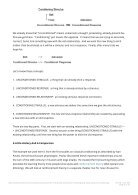 Classical Conditioning _ Persuasion Blog - Page 3
