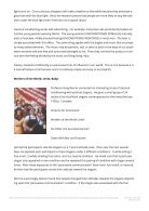 Classical Conditioning _ Persuasion Blog - Page 5