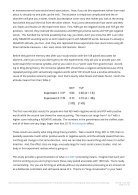 Classical Conditioning _ Persuasion Blog - Page 7