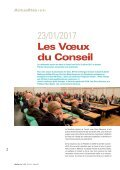 Wallonie - Page 4