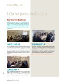 Wallonie - Page 6