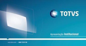 TOTS3_InstitutionalPresentation_Mar_2015_PORT
