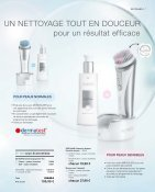 BE_fr_CollBeauty012017_2365 - Page 7