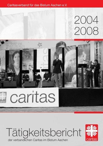 75J - Caritasverband für das Bistum Aachen