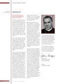 75J - Caritasverband für das Bistum Aachen - Seite 4