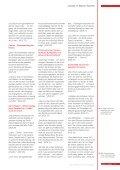 75J - Caritasverband für das Bistum Aachen - Seite 7
