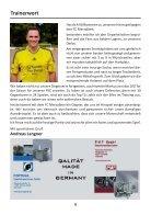 FKC Aktuell - 25. Spieltag - Saison 2016/2017 - Page 5