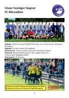 FKC Aktuell - 25. Spieltag - Saison 2016/2017 - Page 7