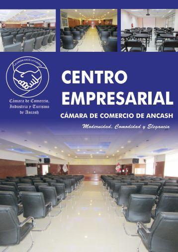 CATALOGO - web