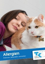 TK-Broschuere-Allergien