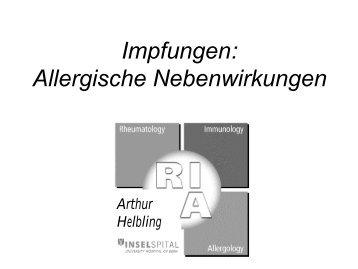 Impfung-Allergie-Z_ri