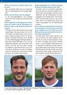 Blinklicht Nr. 5 - Saison 2016/2017 - Page 6