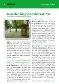 Zuhause am Fließtal (Ostern 2017) - Seite 4