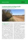 Zuhause am Fließtal (Ostern 2017) - Seite 5