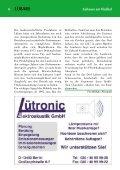 Zuhause am Fließtal (Ostern 2017) - Seite 6