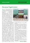 Zuhause am Fließtal (Ostern 2017) - Seite 7