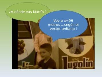 A_DONDE_VAS_MARTIN
