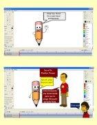 Comic Antonio - Page 2
