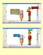 Comic Antonio - Page 3