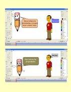 Comic Antonio - Page 4