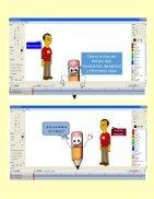 Comic Antonio - Page 5