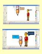 Comic Antonio - Page 6