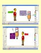 Comic Antonio - Page 7