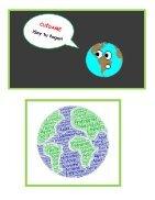 La tierra está enferma - Page 6