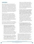 Breach of Contract - Page 2