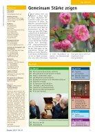 big Magazin 01/2017 - Seite 3